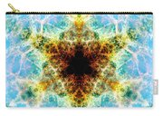 Crab Nebula Vi Carry-all Pouch