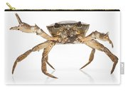 Crab Suriname Carry-all Pouch