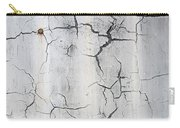 Crackle 1 Carry-all Pouch