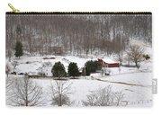 Craig County Farm Carry-all Pouch