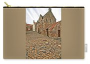 Crail Scotland Carry-all Pouch