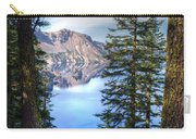 Crater Lake 1 Carry-all Pouch