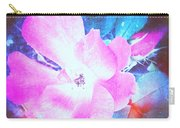 Creative Energies Carry-all Pouch