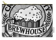 Crescent City Brewhouse - Bw Carry-all Pouch