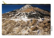 Crested Butte Carry-all Pouch