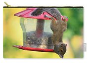 Critter Acrobat Carry-all Pouch