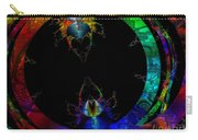 Critter Love Carry-all Pouch