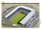 Croke Park Carry-all Pouch