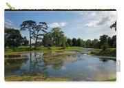 Croome Park 82 Carry-all Pouch