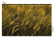 Crops Carry-all Pouch