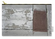 Crosswalk Patterns 2 Carry-all Pouch