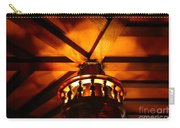 Crows Nest At Ship Tavern In The Brown Palace Hotel Carry-all Pouch