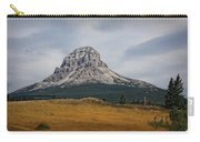 Crowsnest Mountain Carry-all Pouch
