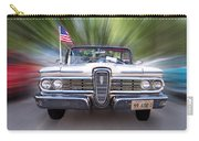 Cruise Night 02 Carry-all Pouch