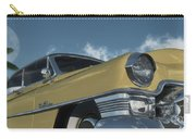 Cruisin Carry-all Pouch