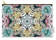 Crystal Mystery Carry-all Pouch