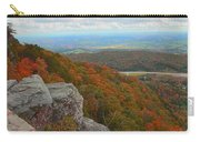 Cumberland Gap Carry-all Pouch