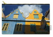 Curacao Carry-all Pouch