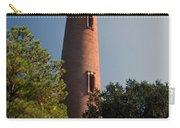 Currituck Beach Lighthouse Carry-all Pouch