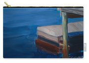 Currituck Dock Carry-all Pouch