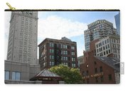 Custom House - Boston Carry-all Pouch