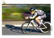 Cycling Prologue Carry-all Pouch
