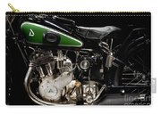 D-rad R11 Engine Carry-all Pouch