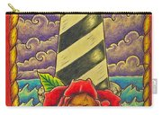 Dad's Lighthouse Carry-all Pouch
