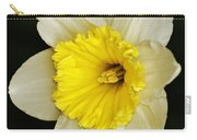 Daffodil 2014 Carry-all Pouch