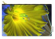 Daffodil Dreams - Photopower 1907 Carry-all Pouch