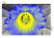 Daffodil Dreams - Photopower 1919 Carry-all Pouch