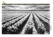 Daffodil Fields II Carry-all Pouch
