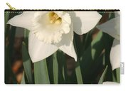 Dafodil217 Carry-all Pouch