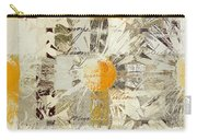 Daising - J055112109 - 01 Carry-all Pouch