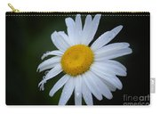 Daisy 14-3 Carry-all Pouch