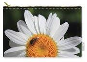Daisy Bee Nice Carry-all Pouch