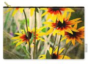 Daisy Do Carry-all Pouch