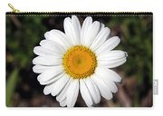 Daisy Carry-all Pouch