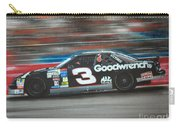 Dale Earnhardt Goodwrench Chevrolet Carry-all Pouch