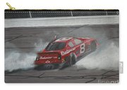 Dale Earnhardt Junior Victory Burnout Carry-all Pouch