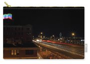 Dallas West End  Carry-all Pouch