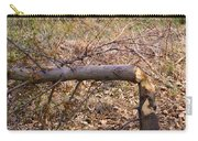 Dam Beavers Again Carry-all Pouch