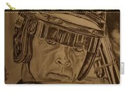 Dan  Gurney Carry-all Pouch