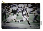 Danario Alexander - Chargers Carry-all Pouch