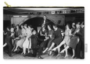 Dance: Charleston, C1926 Carry-all Pouch