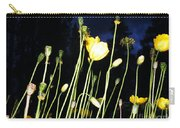 Dancing In The Dark Carry-all Pouch
