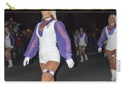 Dancing The Night Away 2 Carry-all Pouch