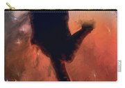 Dancing With The Stars Carry-all Pouch