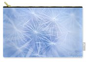 Dandelion Atmosphere Carry-all Pouch