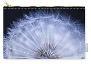 Dandelion Rising Carry-all Pouch